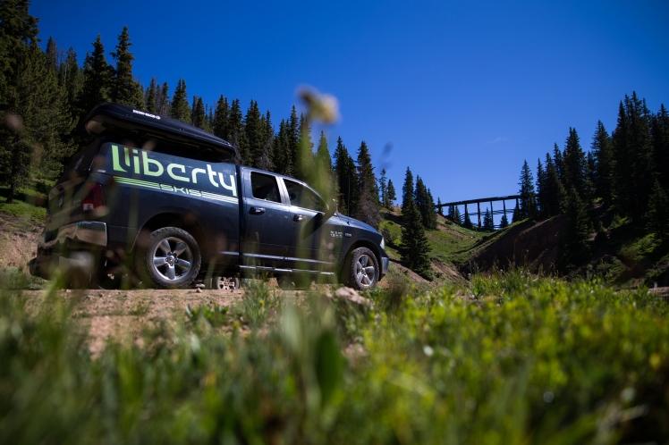 7-20-17-Liberty-Ski-July-0207
